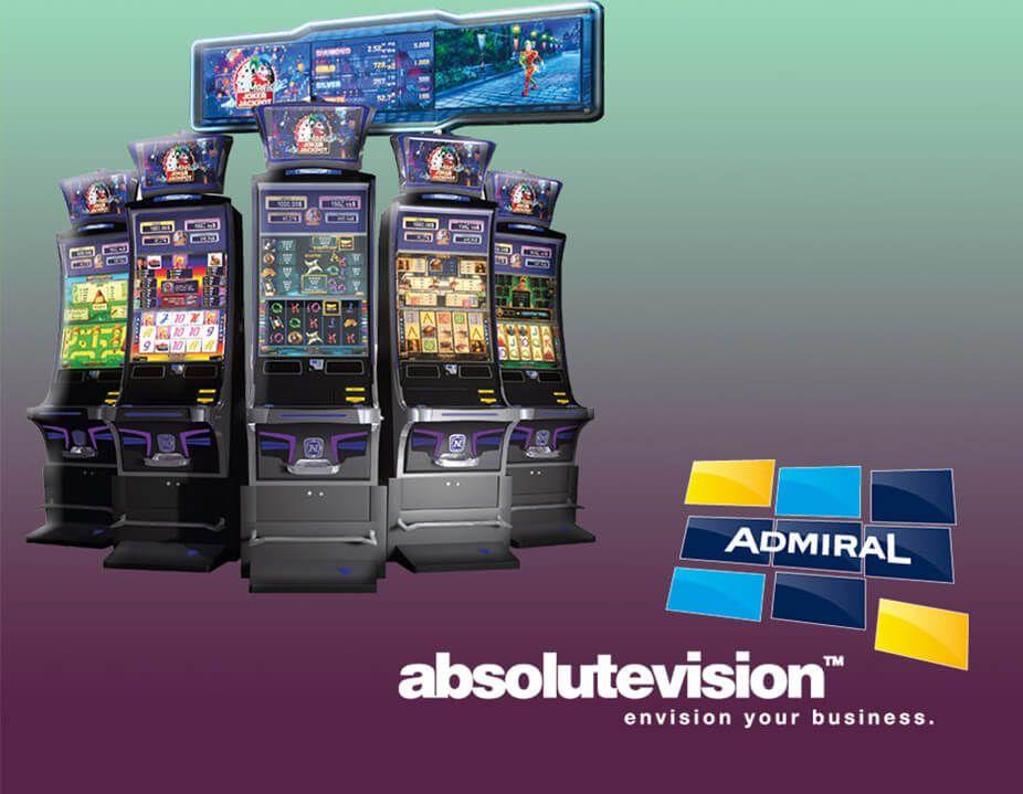 Игровые автоматы адмирал как выиграть бригада из казино