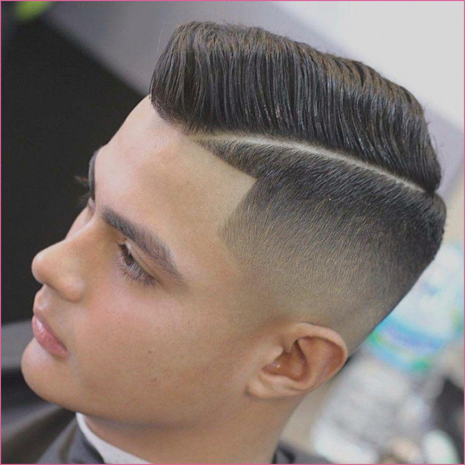 Haarschnitt Männer Kurz in 2020 (mit Bildern ...