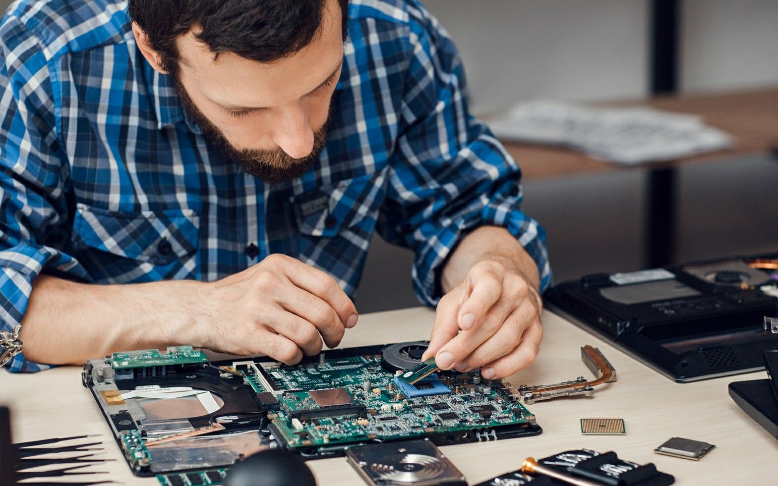 Computer Engineering Course In India Eligibility Institutes Scope Faqs In 2020 Computer Service Computer Engineering Computer Equipment