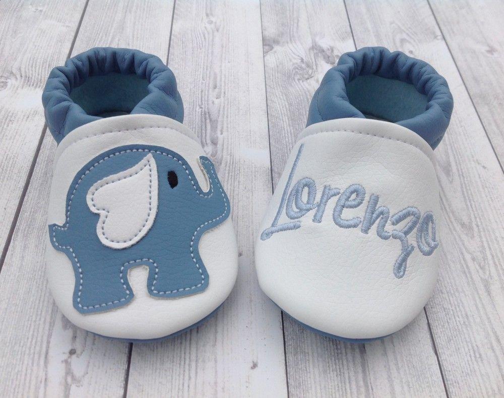 nuove immagini di selezione migliore design innovativo Pin su Baby shoes