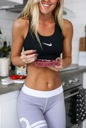 11 Best Snacks for Weight Loss  #fitness #snacks #weight