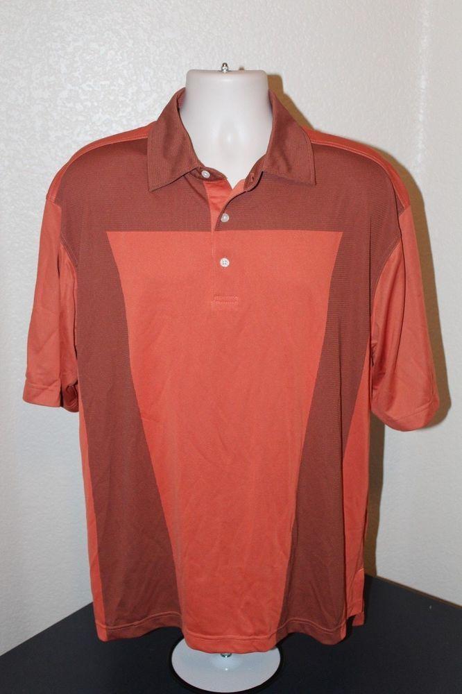 25+ Air cool golf shirts info