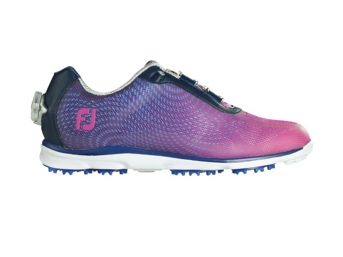 Ladies Golf Shoes | emPOWER BOA