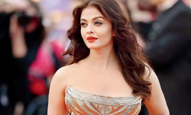 Aishwarya Rai Height Weight Age Family Biography Net Worth Aishwarya Rai Movies Aishwarya Rai Bachchan World Most Beautiful Woman