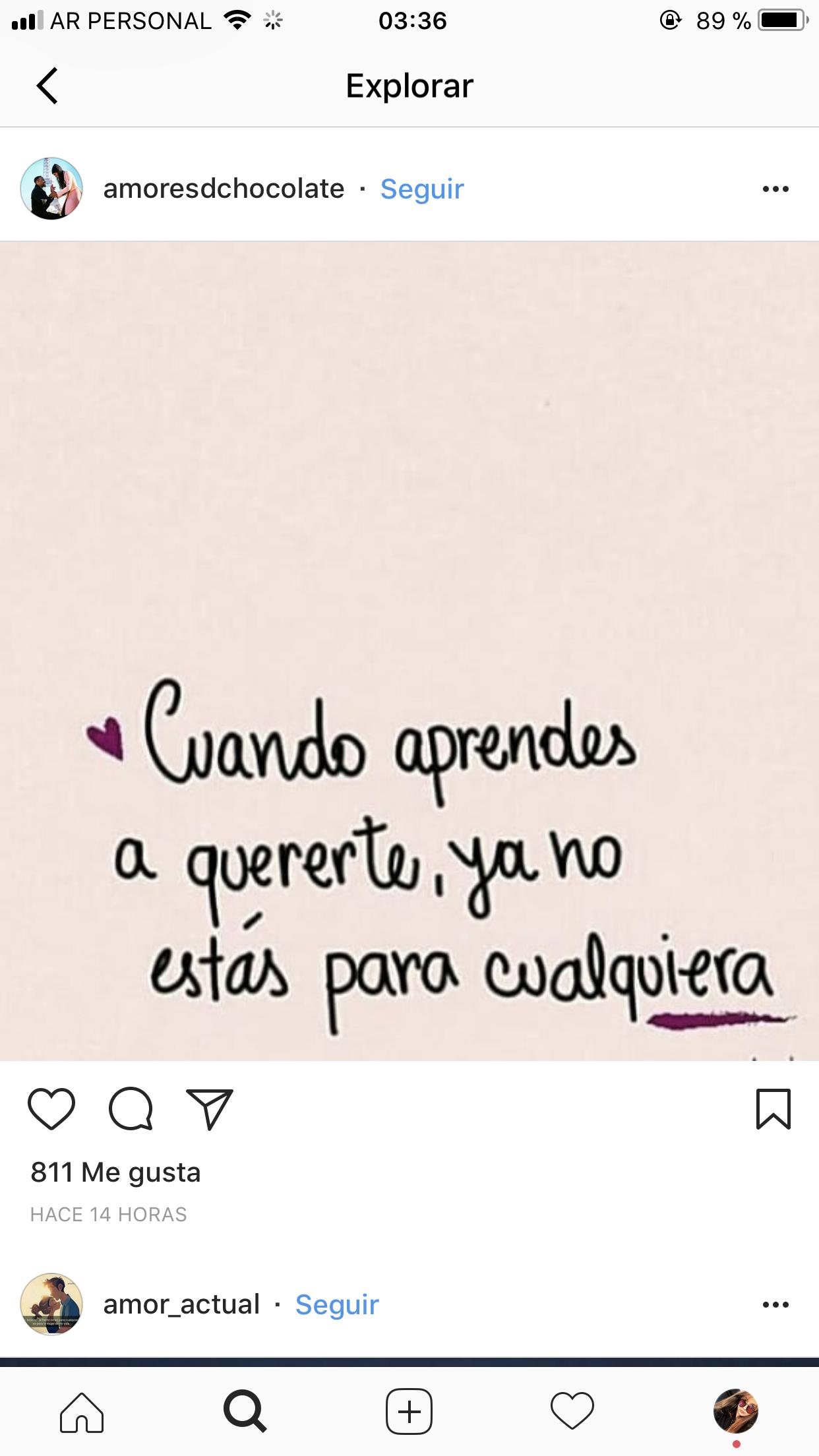 Pin De Zara Santiago En Chusco Amor Y Desamor Pinterest Quotes