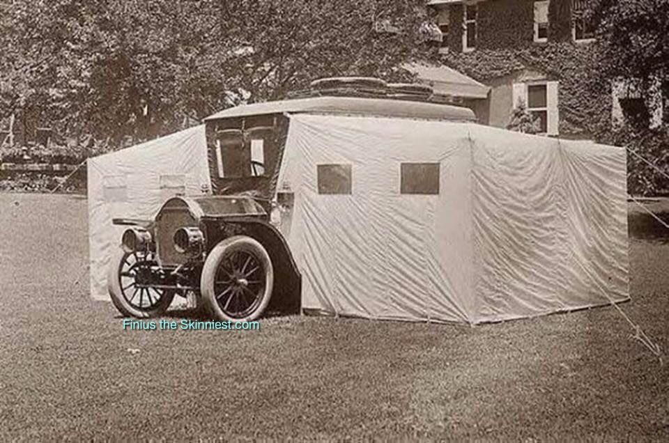 Pin on Camping, RVs, Campers & Trailers