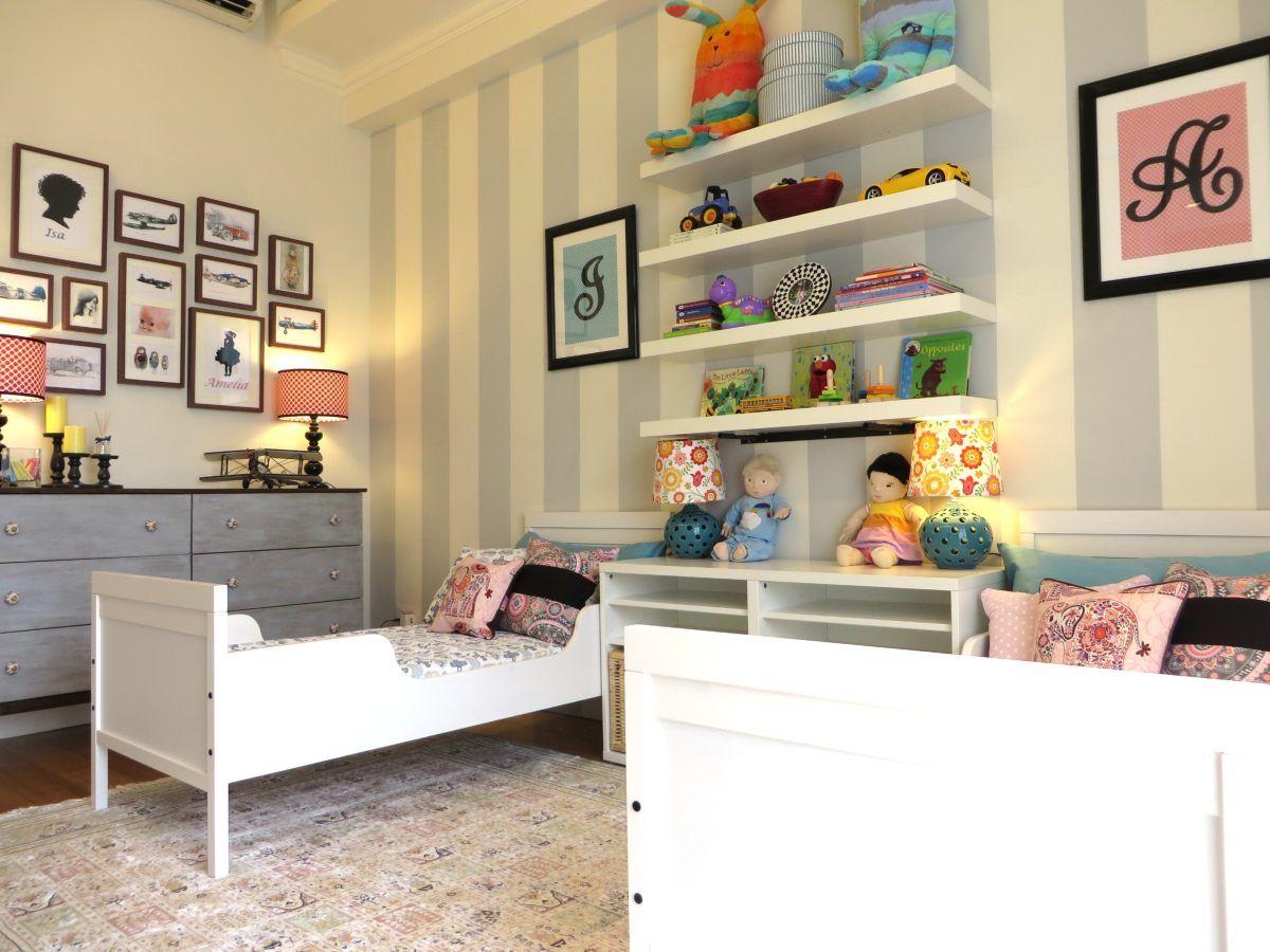 17 Home Makeover Ideas Found In Malaysia Condo Decorating