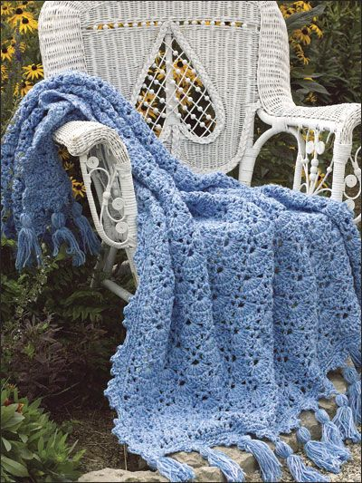 Crochet afghan throw patterns single color patterns summer crochet afghan throw patterns single color patterns summer skies afghan dt1010fo