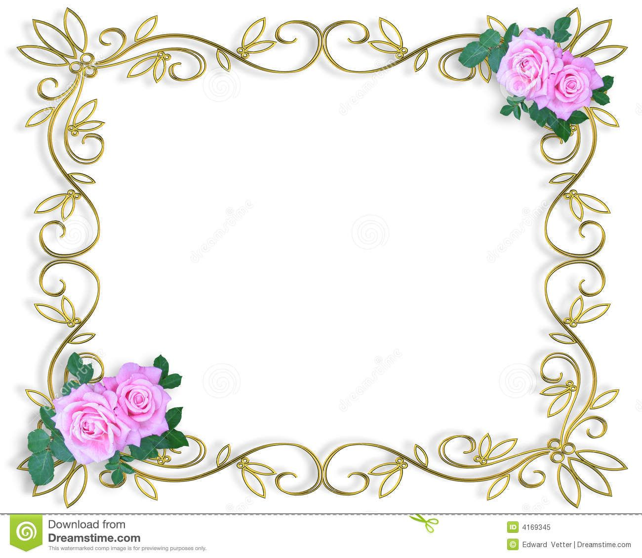 10582 rose cutwork lace embroidery  google search