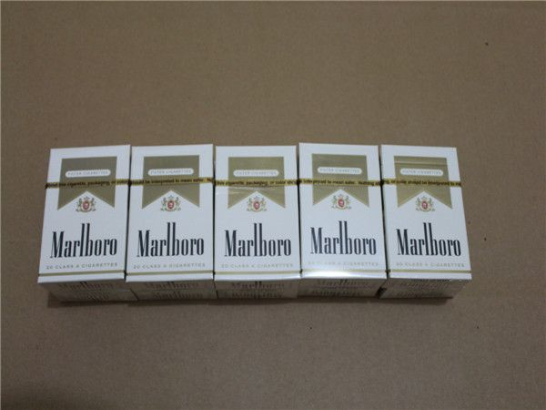 Cheap cigarettes 555 buy London
