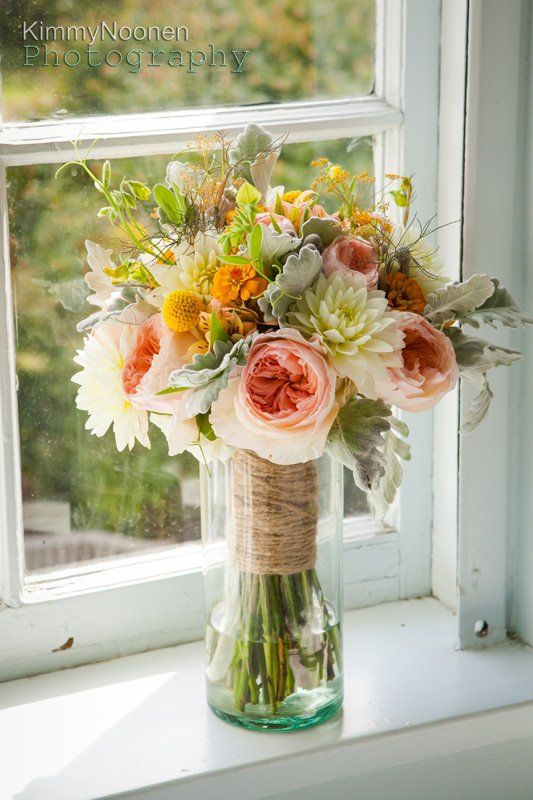Whole Foods Bouquets Wedding Google Search