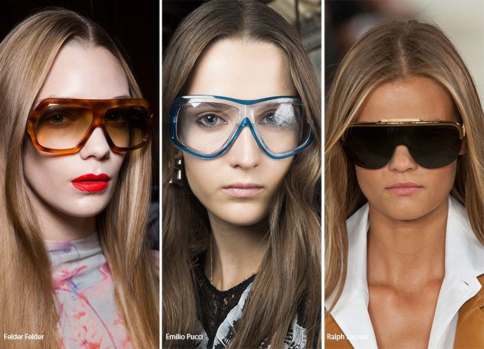eyewear trends 2016  Pin by Andy\u0027s store on Eyewear and us