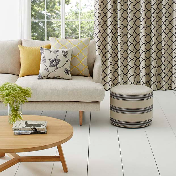 manali warwick fabrics australia how to marry cushions curtains