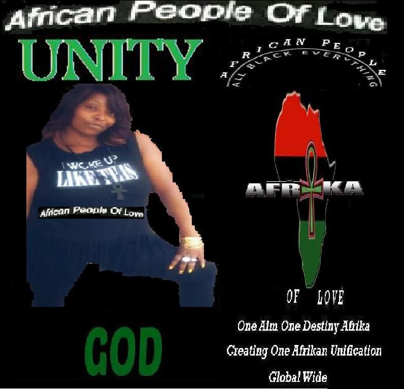 """@hood_1stfam @yaleah50 ,Question in love, """"HOW CAN A MAN BE THE CREATOR WHEN ALL LIFE COMES FROM THE WOMB OF WOMB-MAN"""