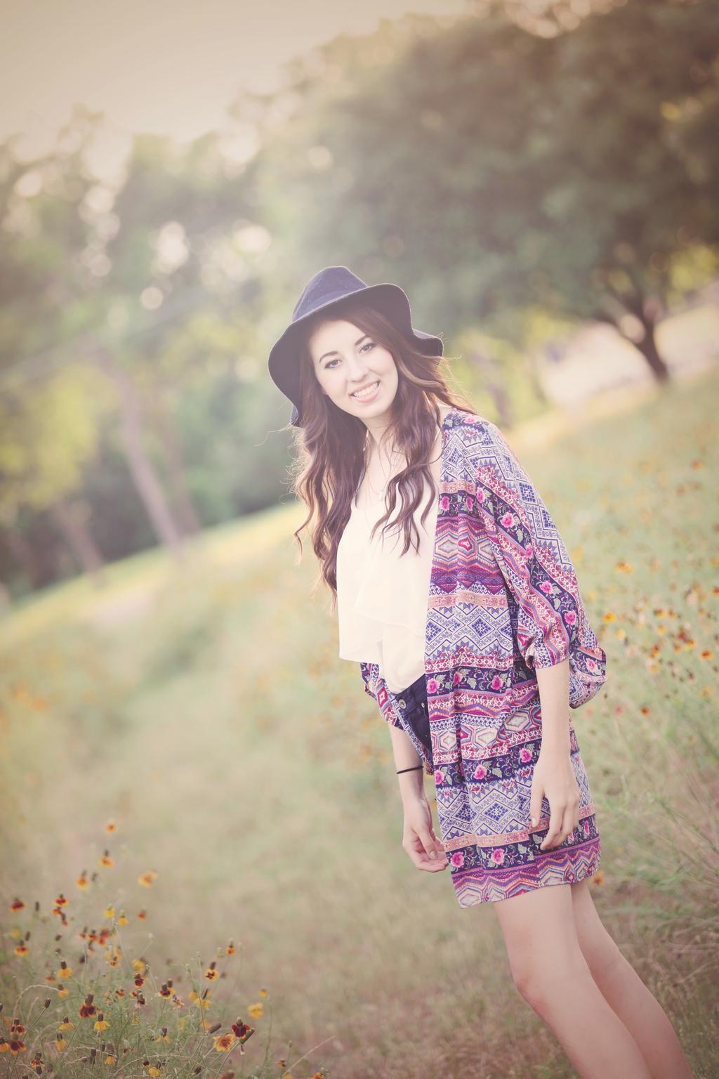 #angelamphotography #seniorsunday
