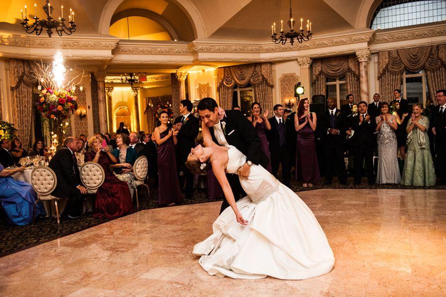Frist dance. Lorraine Daley Wedding Photography  #lorrainedaleyweddingphotography