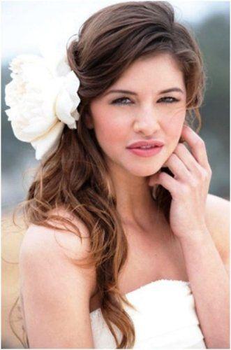 Surprising Hairstyles For Weddings Simple Hairstyles And Wedding Events On Short Hairstyles For Black Women Fulllsitofus