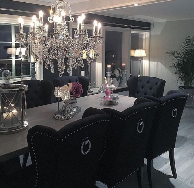 Salle A Manger Guarantee You Have Access To The Best Lighting Pieces For Your Dining Room