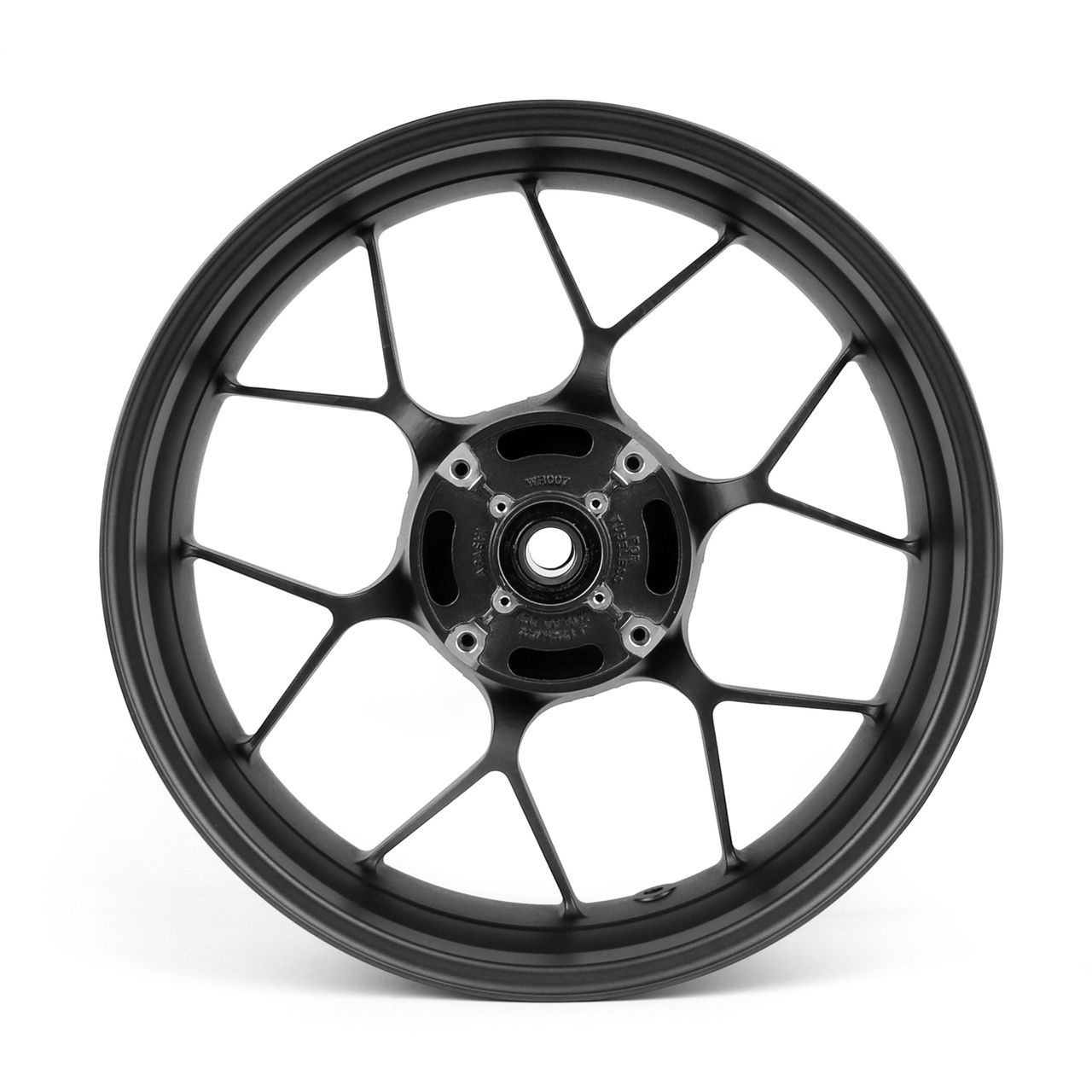 Mad Rim Wheel REAR Honda CBR600RR (20132014