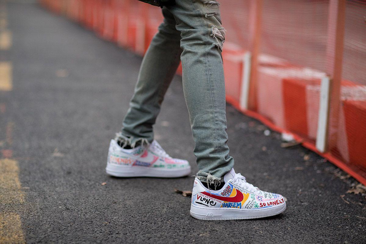 Yeezy Season 5 FW17: Street Style | Estilo