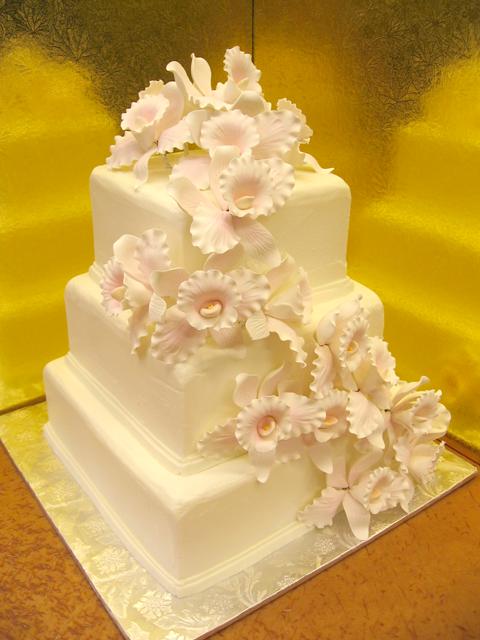 Pin by Jess Long on eat cake for breakfast | Pinterest | Bakeries ...