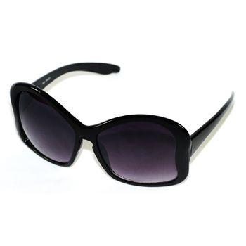 cf1cb682dcba9 ... where to buy big black prada sunglasses f0f78 95e9d