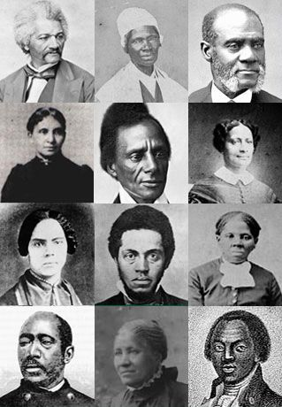 challenges faced by african american slaves What economic problems did newly freed slaves face 1 they had no education and could not read or write as a result of the slave codes  1 growth of black .