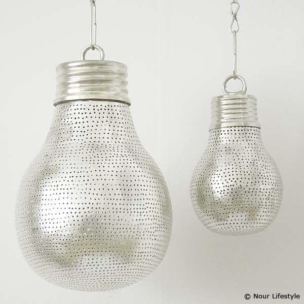 Egyptische Arabische Oosterse Handgemaakte Unieke Lampen Http Www Nourlifestyle Nl Lampen Arabische Hanglampen P 1a Light Bulb Crafts
