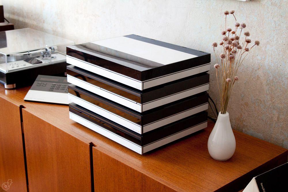 bang olufsen beomaster 5000 beogram 5500 beogram 5000 beocord 5000 master control. Black Bedroom Furniture Sets. Home Design Ideas
