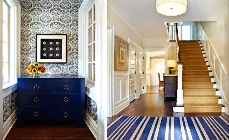 Stunning Ikat Muster Ethno Design Pictures - Milbank.us - milbank.us