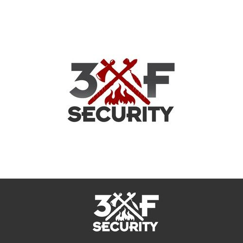 3f Security 鈥?20Computer security w/ a Native American influence.