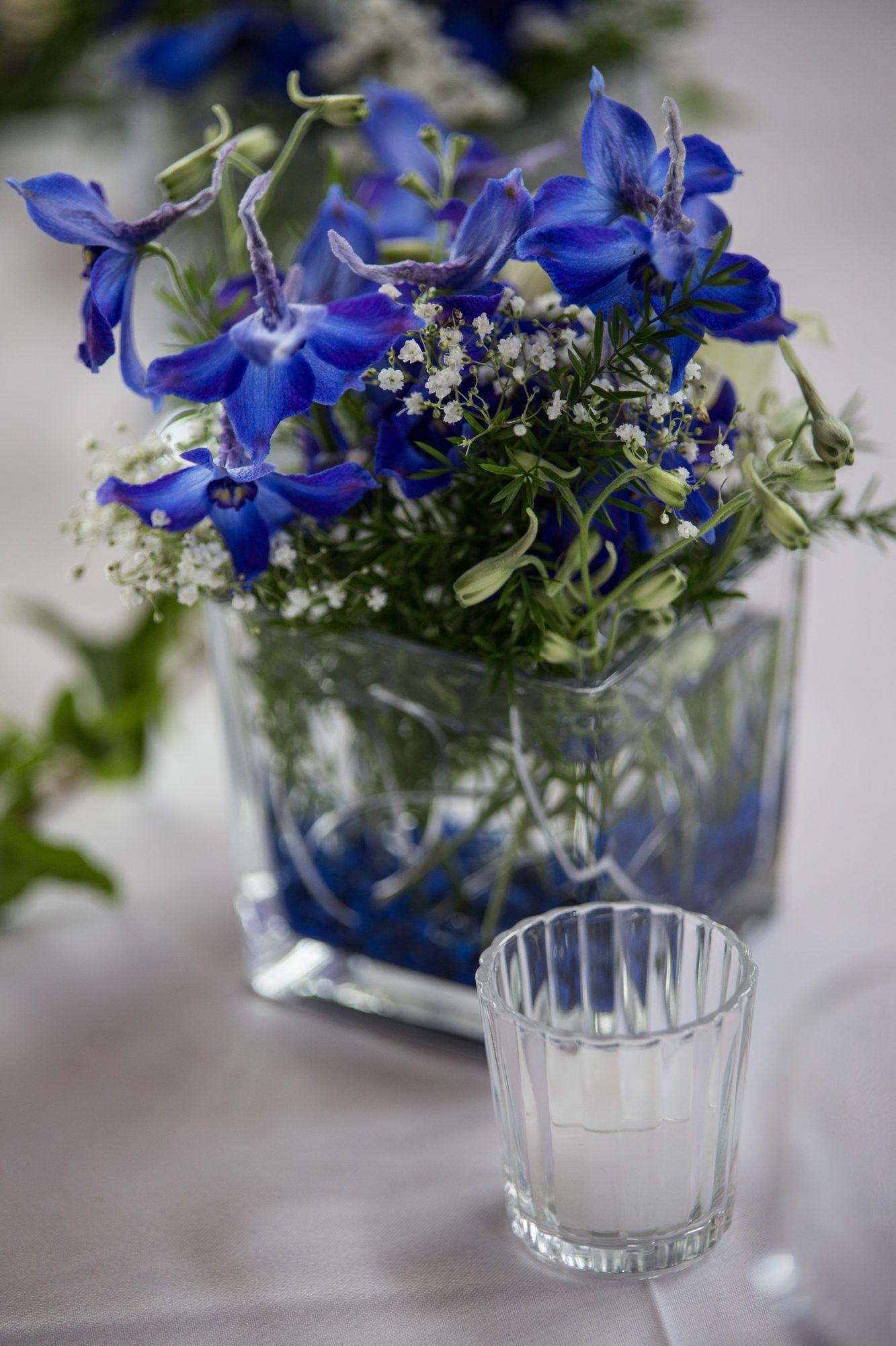 feste feiern Tegernsee Hochzeit Osterseen Iffeldorf weiß blau