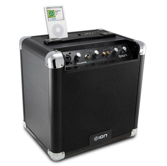 Stunning Best Ipod Dock Sound System With Heavenly Decor