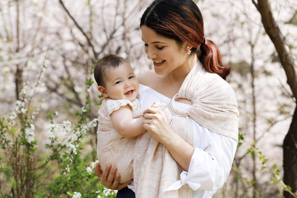 874e2779a9a Style and Inclusivity in Seoul I Artipoppe Babywearing Story