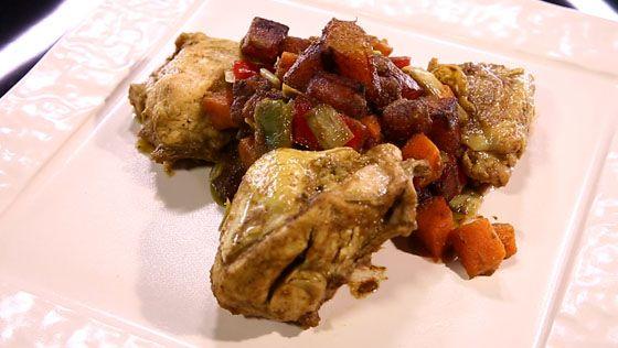 Recette cuisine france 2 un site culinaire populaire - Recette de cuisine tele matin france2 ...