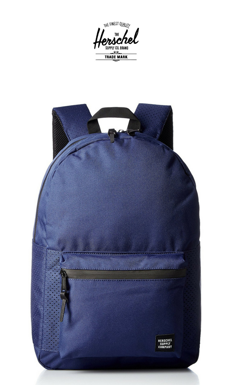 Herschel Supply Co - Settlement Backpack  d86091777e2cc