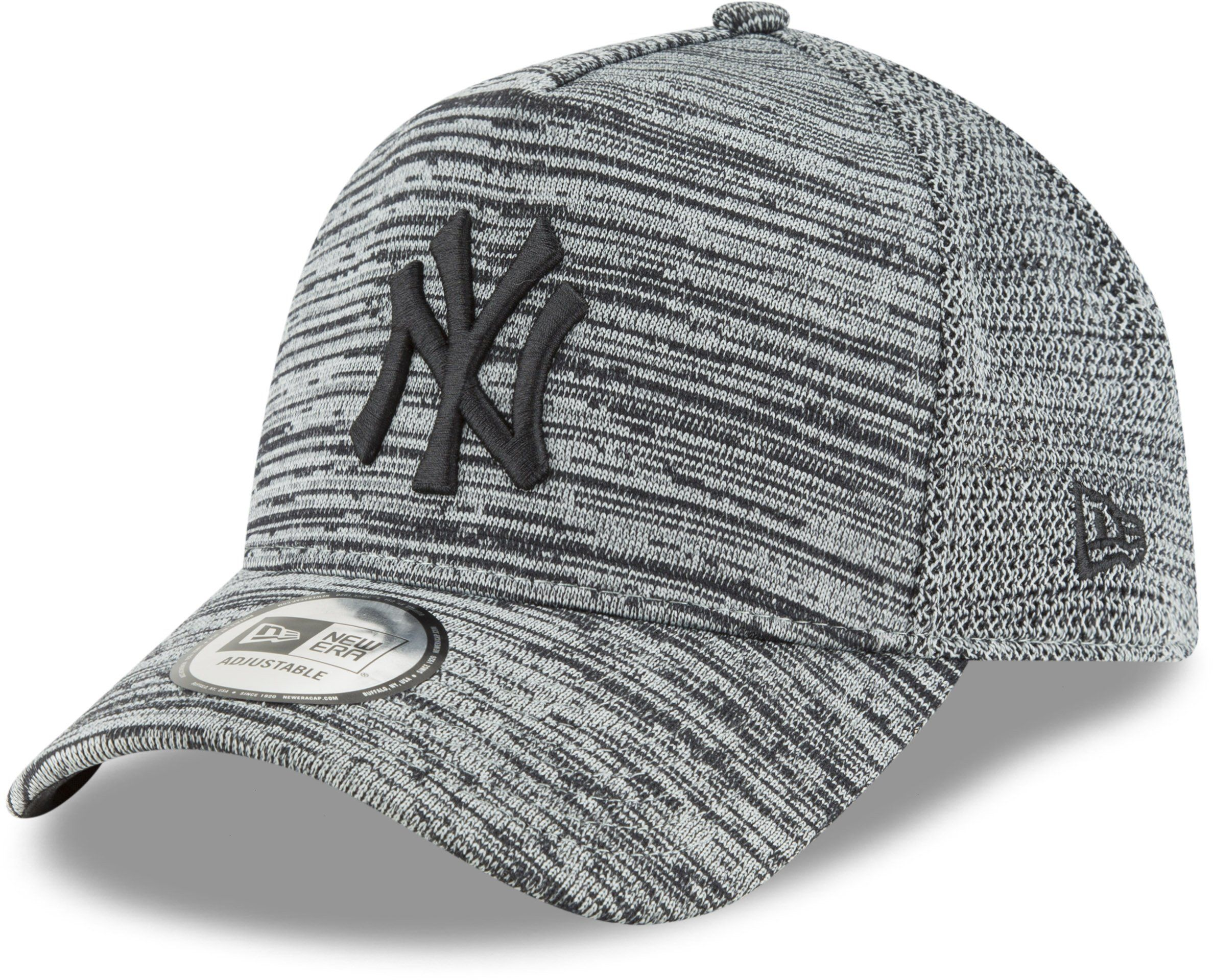 ab52fe99762 NY Yankees New Era Engineered Fit A-Frame Trucker Cap – lovemycap ...
