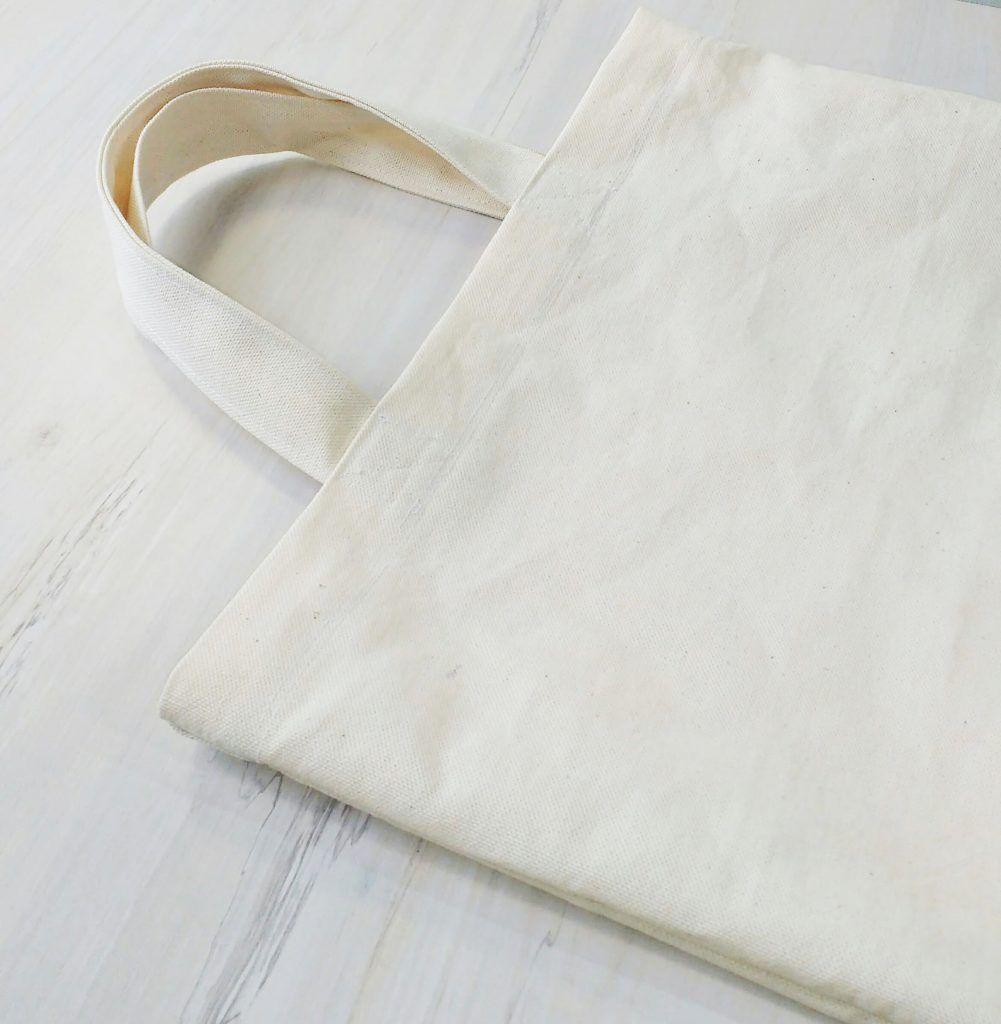 Proyecto de costura. Costura fácil. | Costura facil | Pinterest ...