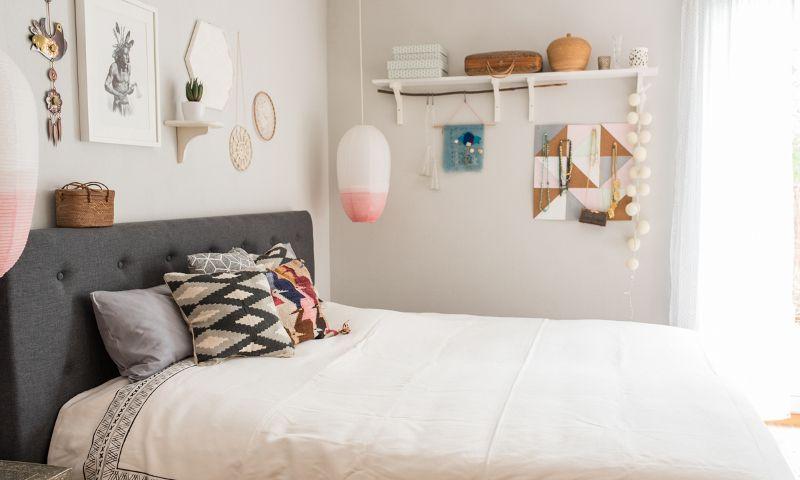 Kissen Remix von ferm living bedroom Pinterest