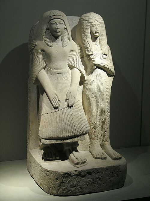 Barbers History | Barber, Ancient egypt, Ancient
