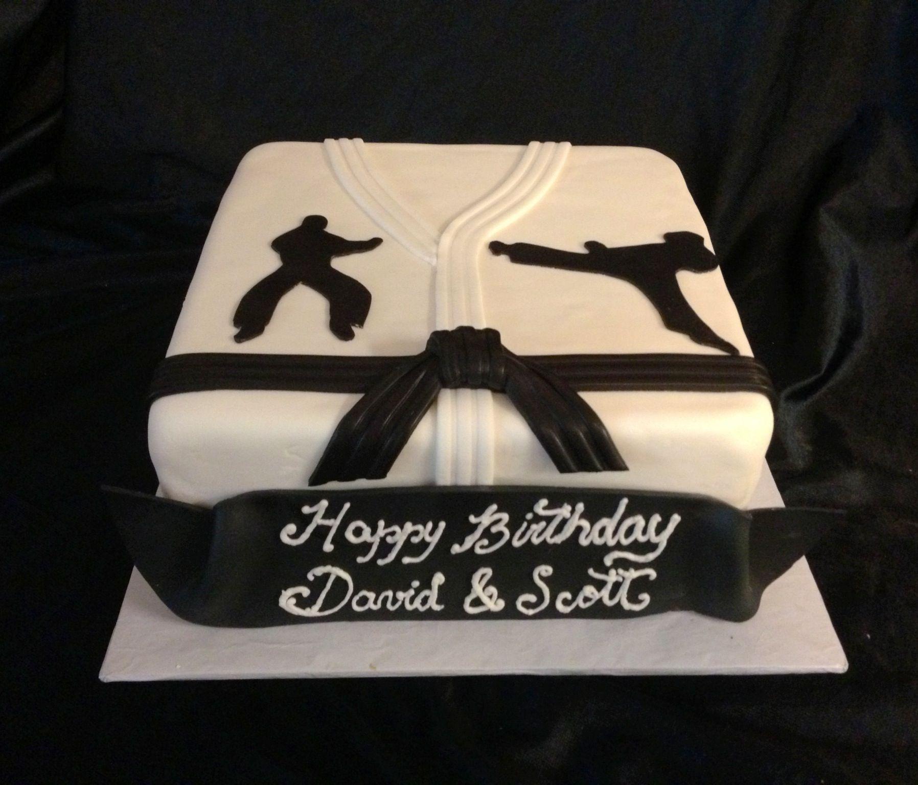 Винкс день, картинки с днем рождения тренеру по каратэ кекусинкай