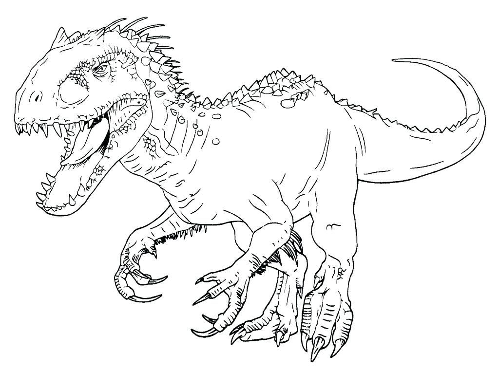 Adominus Rex Coloring Page adominus