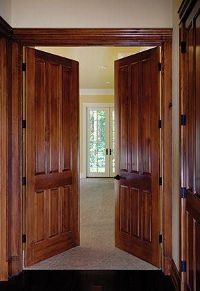 Door Idea Gallery Door Designs Bedroom Door Design Doors