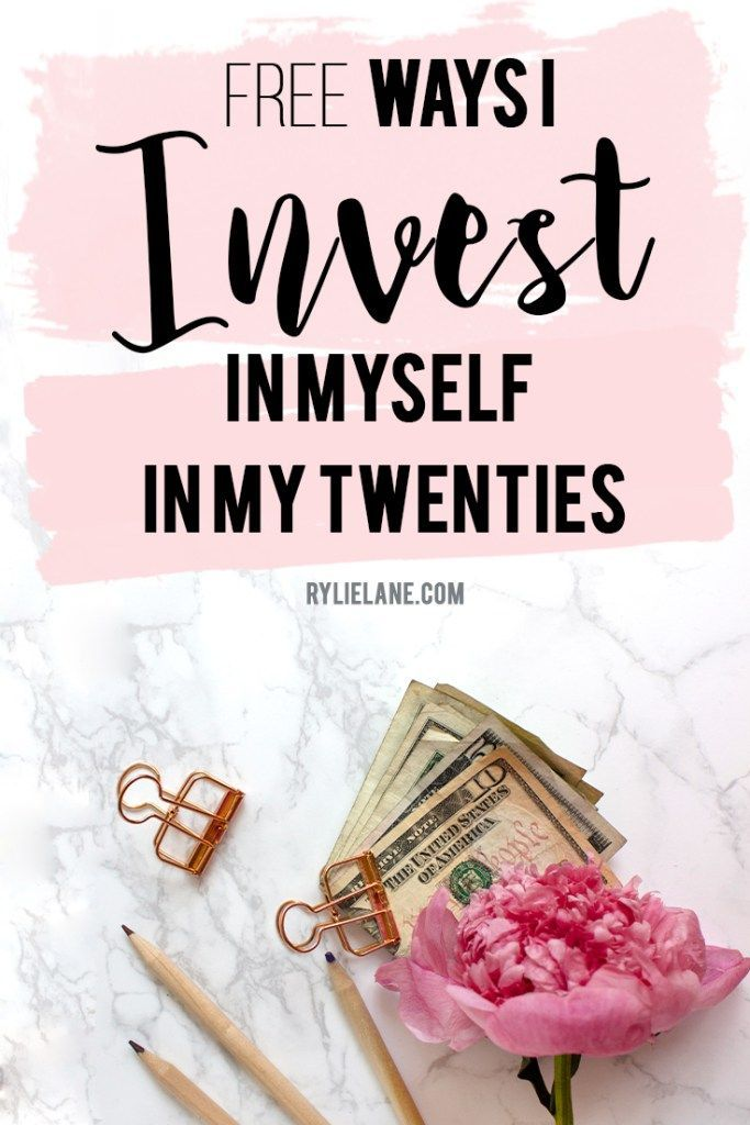 Looking for ways to improve yourself investing in yourself is the looking for ways to improve yourself investing in yourself is the best way to better yourself in life tips and tools you will use for the rest of solutioingenieria Choice Image