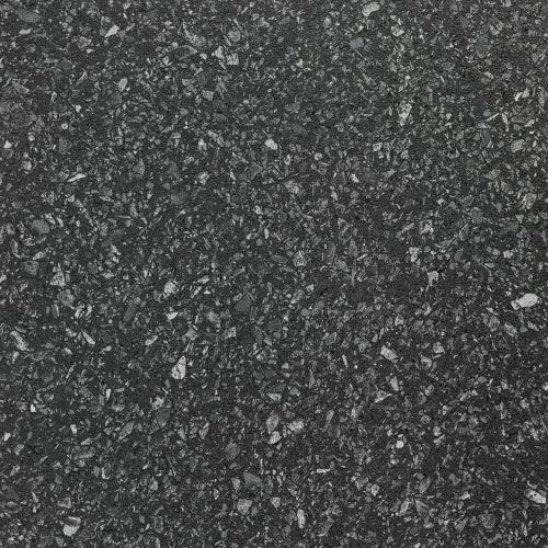 WESTAG GETALIT MK 171 Bril Terrazzo Black Ostermann High Gloss