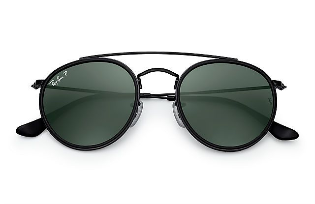 07bd17acd Luxottica S.p.A in 2019 | Lentes | Ray ban lentes mujer, Lentes ...