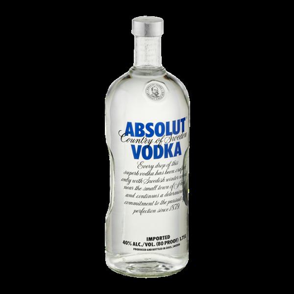 15 500x500 Png 40 Image Vodka Vodka Liqueur Absolut