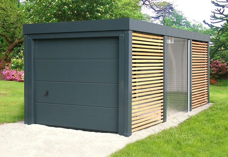 carport doppelcarport carports carport mit garagen fertiggaragen carport aus holz carport. Black Bedroom Furniture Sets. Home Design Ideas