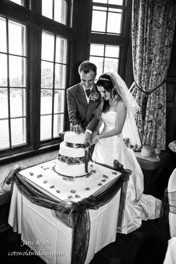 modern wedding photography west midlands%0A Wedding photography  Dumbleton Hall Hotel