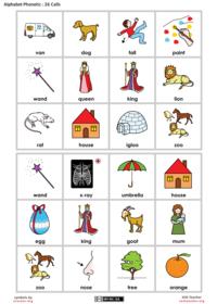 worksheet. Autism Worksheets. Grass Fedjp Worksheet Study Site